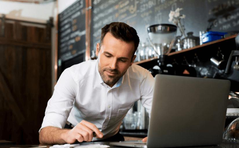 Cualidades que debes tener para montar un restaurante de éxito