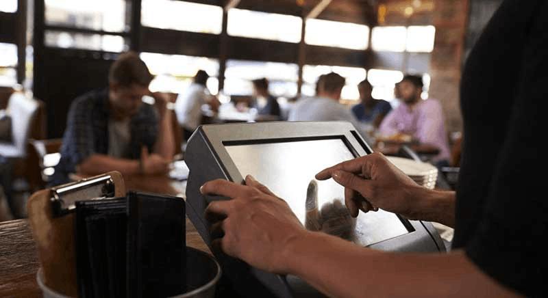 7 Características que debe tener un TPV para tu restaurante