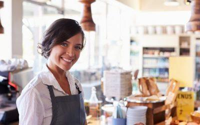 La importancia para los autónomos de contar con un TPV en su local de hostelería