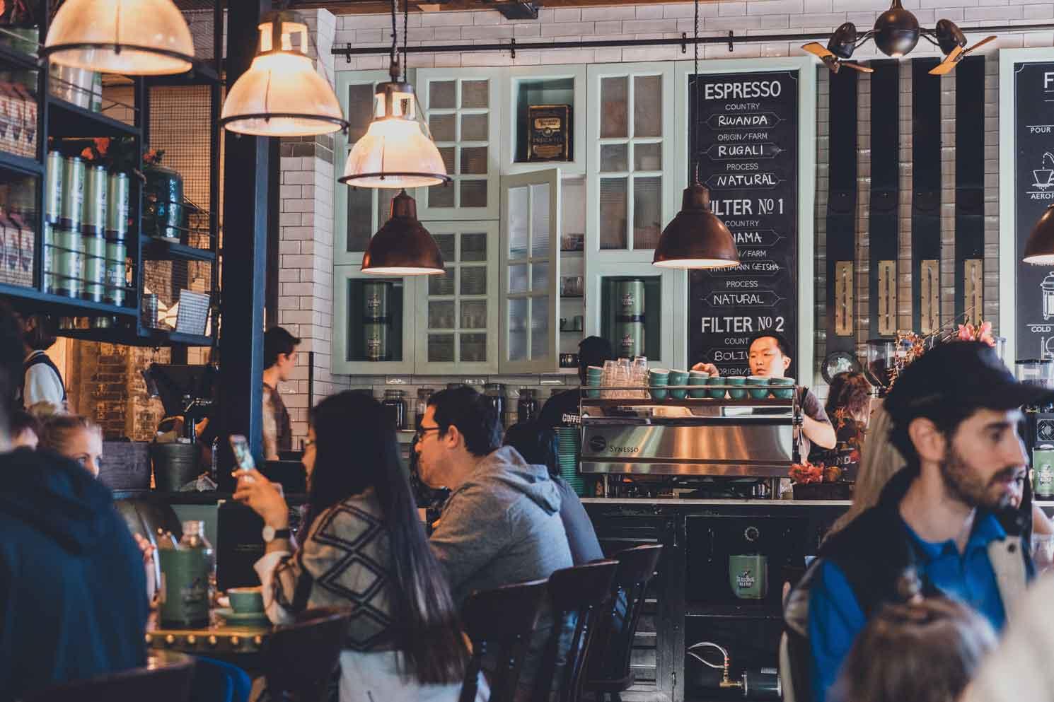 pasos-para-abrir-un-restaurante