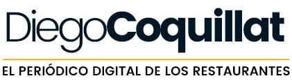 Camarero10 en Prensa. Diego Coquillat