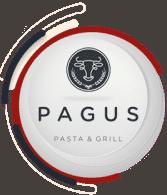 Restaurante PAGUS cliente de Camarero10 TPV