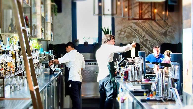 digitalización-en-restaurantes