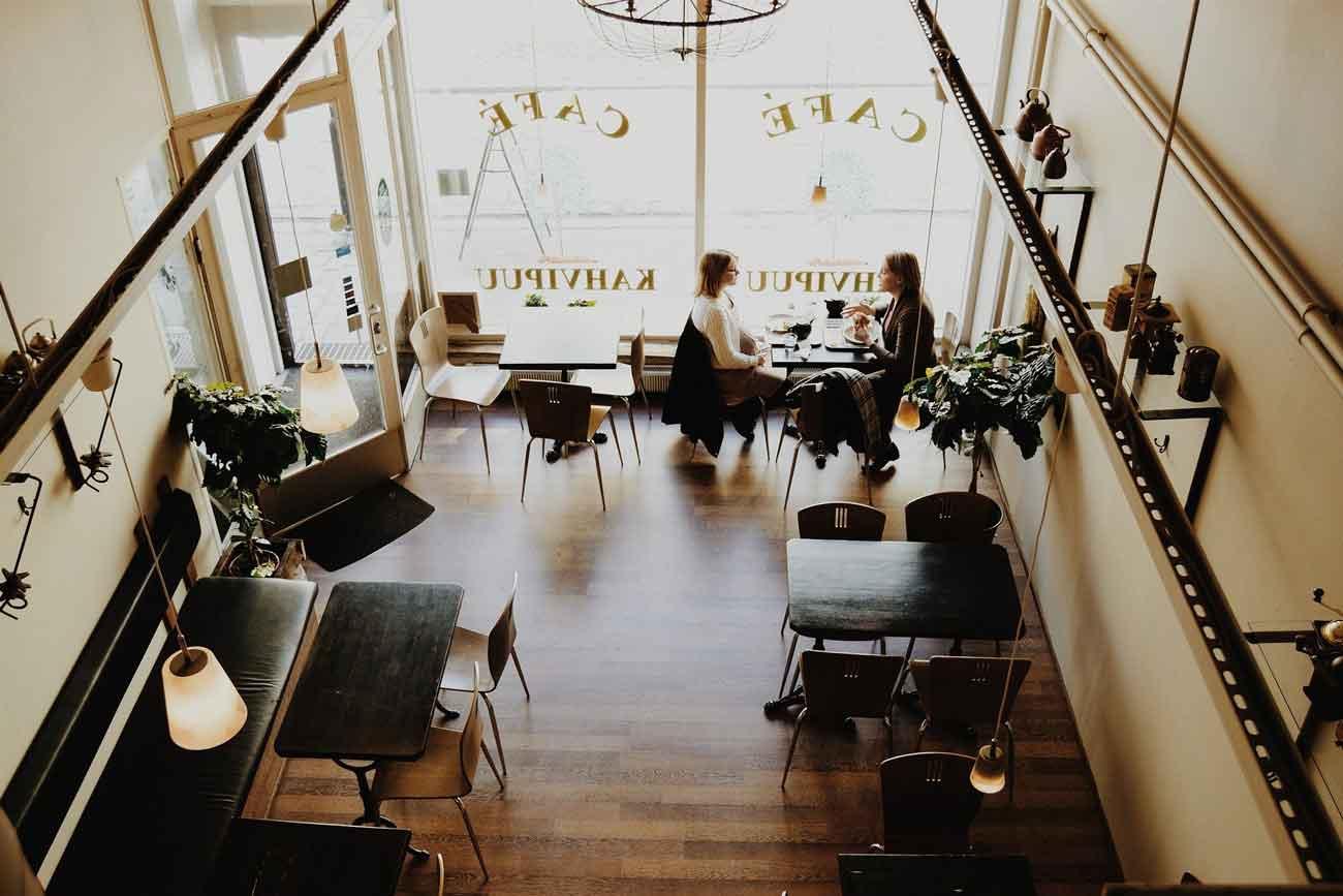 estrategias-de-innovación-para-un-restaurante
