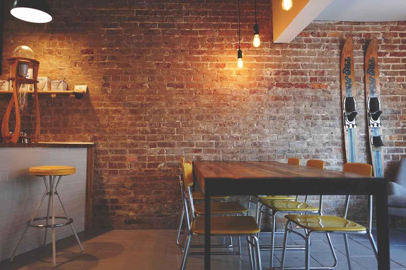estrategias-para-un-restaurante