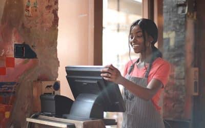 La digitalización en restaurantes y sus beneficios