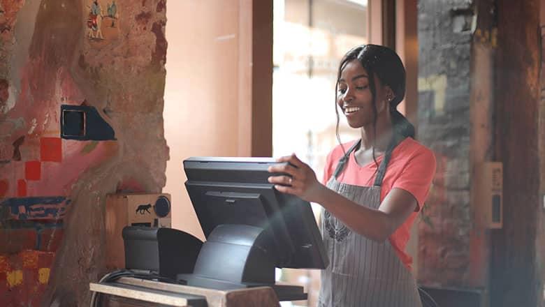 herramientas-digitales-en-restaurantes