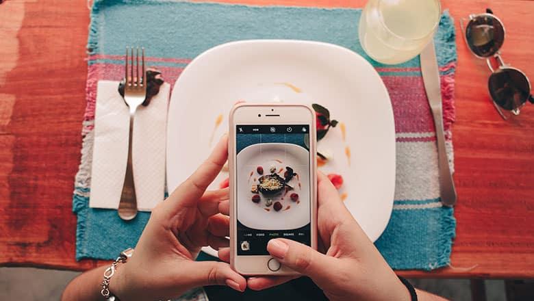 redes-sociales-para-restaurantes