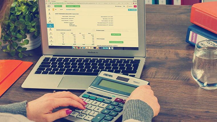 contabilidad-hostelería