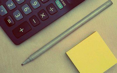 6 consejos para controlar la contabilidad de tu restaurante