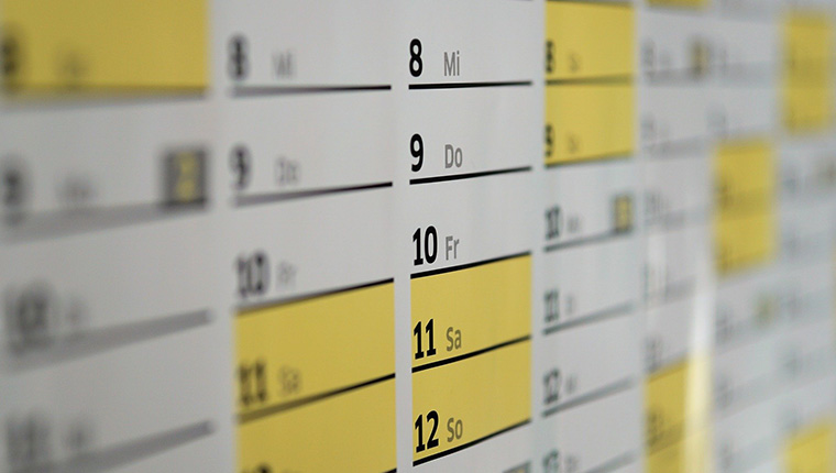 planificación-contabilidad