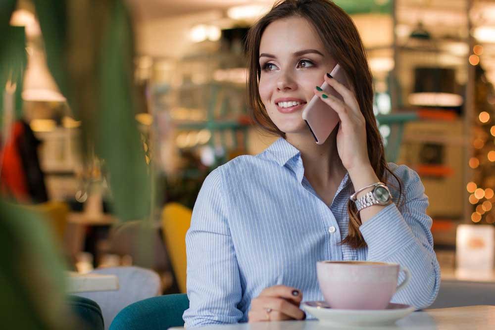 digitalizar-tu-negocio