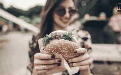 Camarero10 te trae un listado de las mejores hamburguesas de Madrid