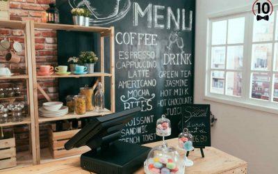 Beneficios de tener un TPV en la nube en tu restaurante
