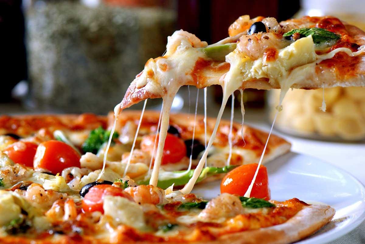 software-TPV-para-pizzería