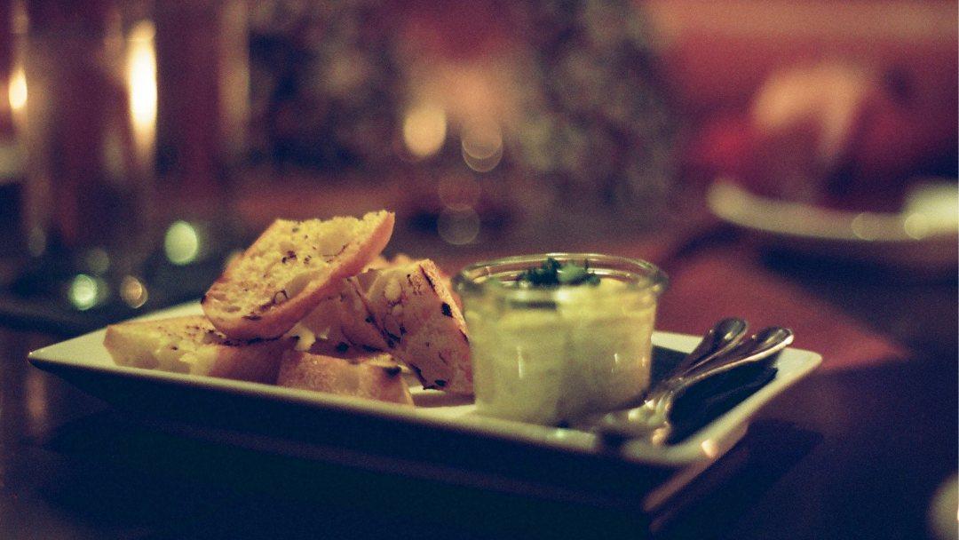 Transforma fácilmente tus discoteca en un restaurante