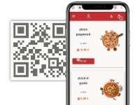 módulo carta digital para restaurantes