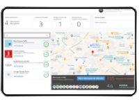 módulo listings. aumenta las visitas a tu restaurante mejorando el posicionamiento en los buscadores.
