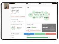 módulo reviews para gestionar los comentarios de tus clientes y saber qué opinan de tu negocio