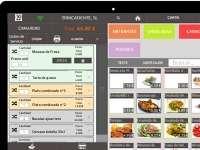 software tpv para hostelería, bares y restaurantes
