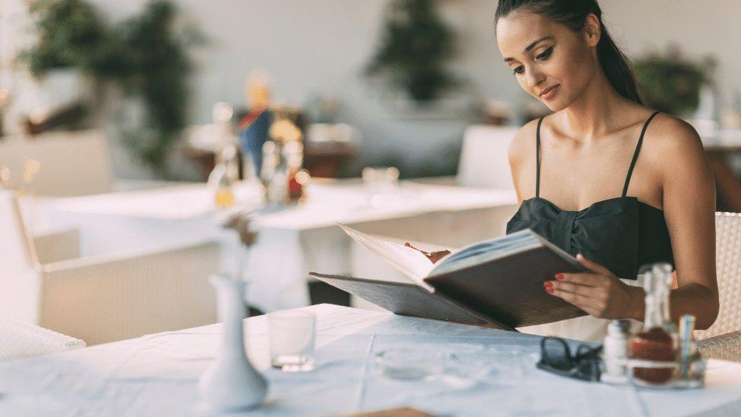 Apuesta por realizar una estrategia de neuromarketing gastronómico en tu restaurante.
