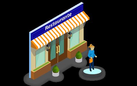 software tpv para pequeños negocios que quieren gestionar mejor sus locales
