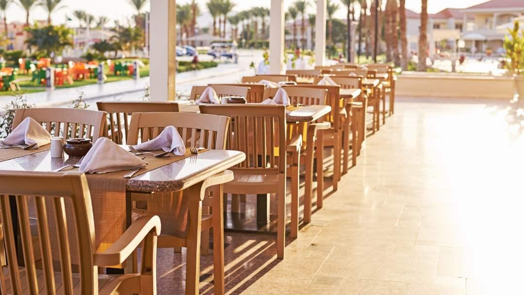 Retos en la hostelería para 2021