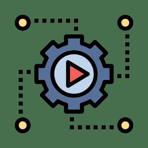 imagen gestión automática