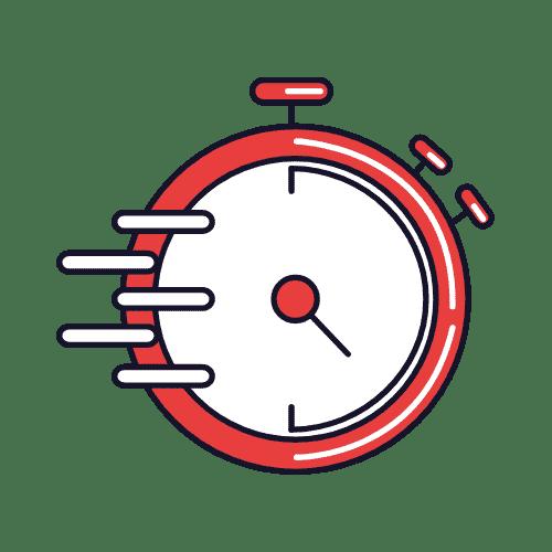 imagen cronometro