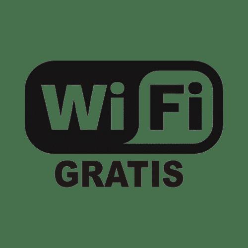 imagen logo wifi