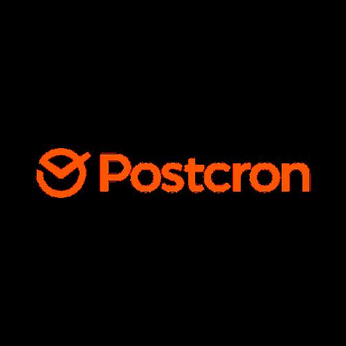 logo postcron