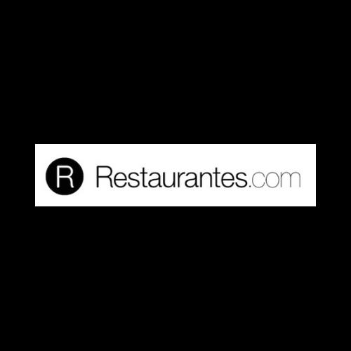logo restaurantes.com