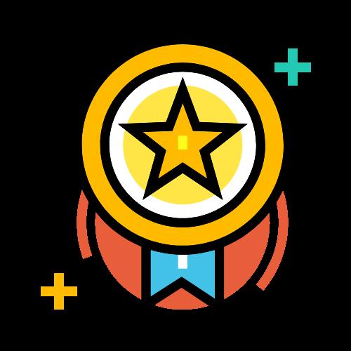 imagen estrella