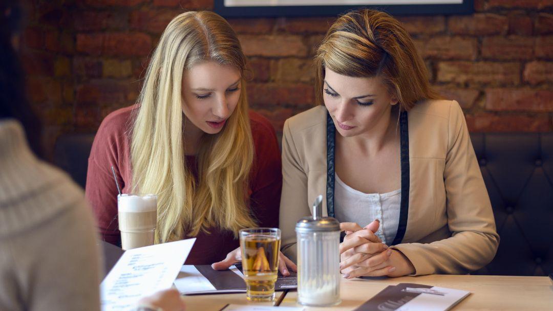 Como conseguir más reseñas positivas para tu restaurante