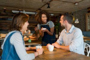 Como atraer a más clientes a tu restaurante
