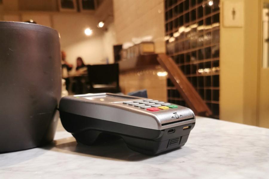 Ideas para aumentar el ticket medio en un restaurante