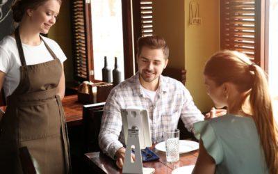 Ideas para aumentar el ticket medio en restaurantes