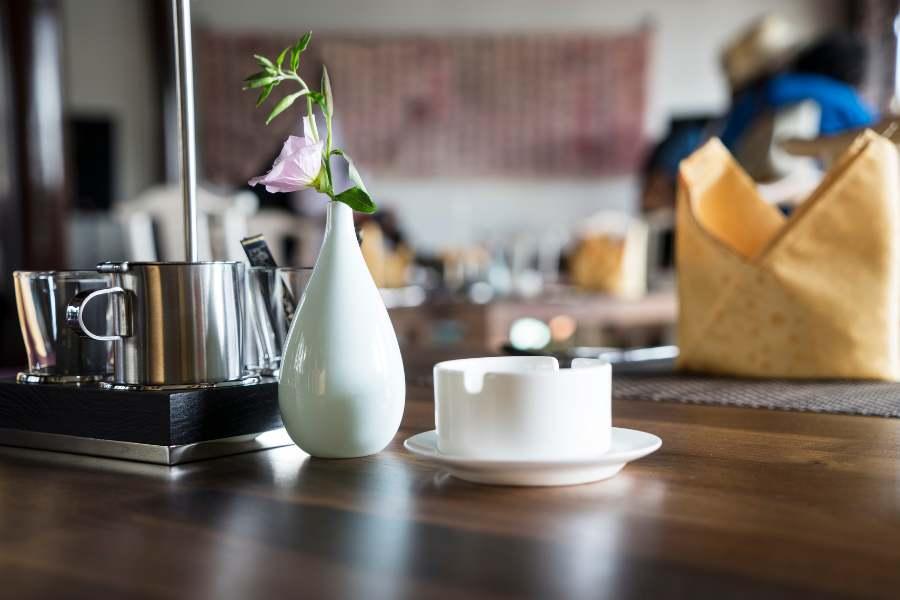 Consejos para reducir costes en un restaurante