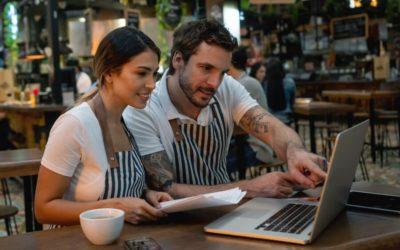 Consejos para mejorar la gestión de un restaurante